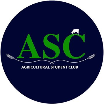 Agricultural Students Club Image